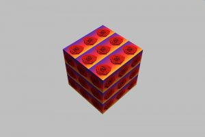 Quadrat20