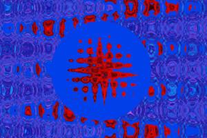 002-0834 8c-Art