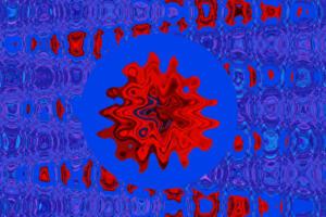 003-0834 8d-Art