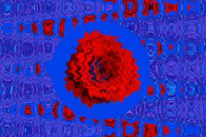 005-0834 8g-Rosen-Art