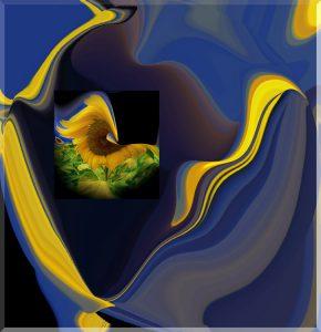 Flowers-SerieS1-Bild34