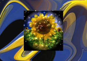 Flowers-SerieS1-Bild65