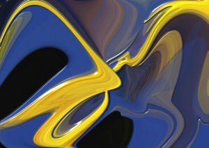 Flowers-SerieS1-Bild66-VorlageDefine