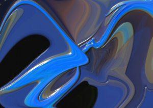 Flowers-SerieS2-Bild14n