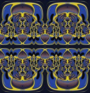 Flowers-Serie S-Bild 20i