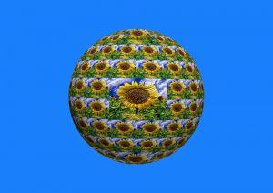 Flowers-SerieS4-7