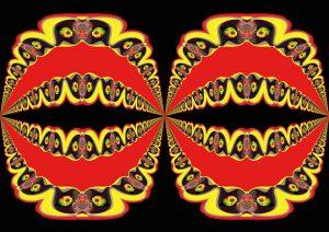 Flowers-Art13