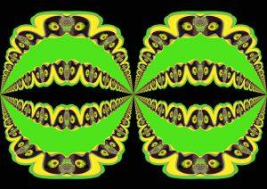 Flowers-Art16