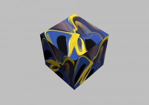 Flowers-SerieS8-Art10