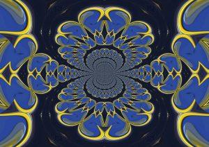 Flowers-SerieS8-Art2