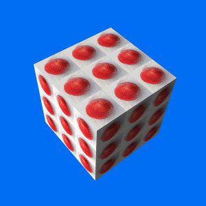 Erdbeeren003