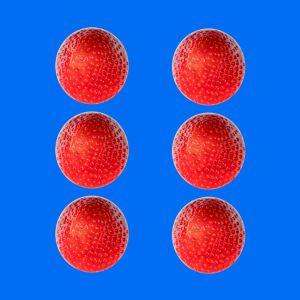 Erdbeeren017