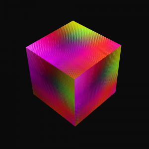 Glasobjekte-SerieJ-Feuerball001