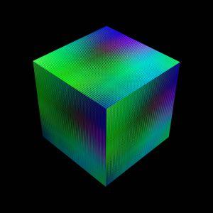 Glasobjekte-SerieJ-Feuerball003