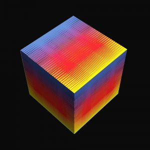 Glasobjekte-SerieJ-Feuerball019
