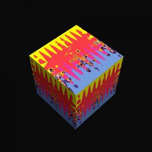 Glasobjekte-SerieJ-Feuerball035