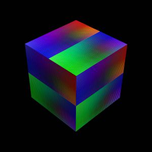 Glasobjekte-SerieJ-Feuerball079