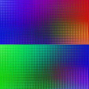 Glasobjekte-SerieJ-Feuerball079G