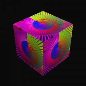 Glasobjekte-SerieJ-Feuerball082