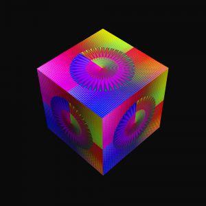 Glasobjekte-SerieJ-Feuerball083