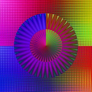 Glasobjekte-SerieJ-Feuerball083G