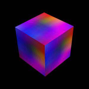 GlasobjekteSerieJ-Feuerball002