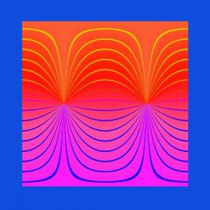 Glasobjekte-SerieE1-Magenta4p