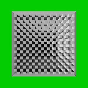 Glasobjekte-SerieS-Schach20p