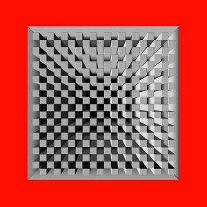 Glasobjekte-SerieS1-Schach18p