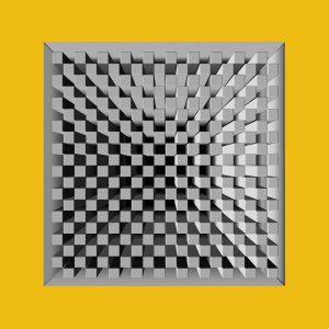 Glasobjekte-SerieS1-Schach19p
