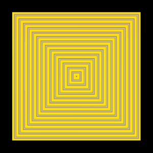 H1-Pyramide-G2-gelb