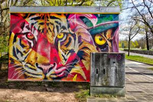 Graffiti-Julian01-Art-TT2