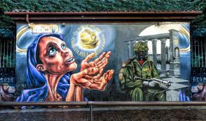 Milano002-Art
