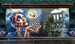Milano002a-Kugel-Art-TT2
