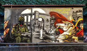 Milano003-Galerie-TT2