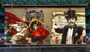 Milano004-Galerie-TT2