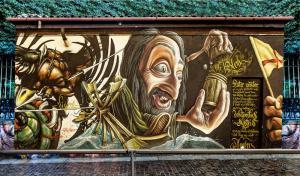 Milano006-Art-TT2
