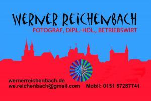 000-Logo01f-Werner1g-Logo-Art