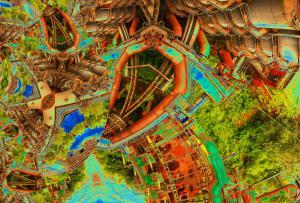003b-377-379AusstellungHypertilingKontrastSolSättigung-Galerie