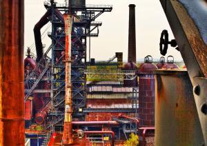 Neu-Industriekultur-RuhrpottA1-Landschaft
