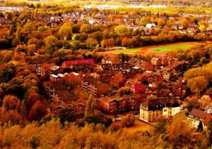 Neu-Industriekultur-RuhrpottA2-Landschaft