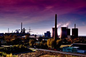 Neu-Industriekultur-RuhrpottB1-Stahlwerk
