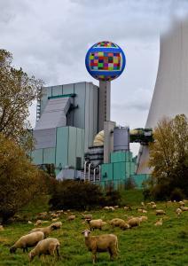 Kraftwerk10