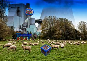 Kraftwerk11