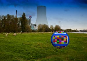 Kraftwerk16-Galerie