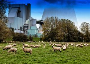 Neu-Industriekultur-RuhrpottC1-Kraftwerk