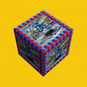 2178-2182-Original-Wettbewerb-Art1