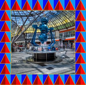 2178-2182-Original-Wettbewerb-Blau