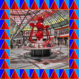 2178-2182-Original-Wettbewerb-Rot