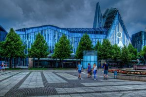 Leibzig013a-HDR-Galerie